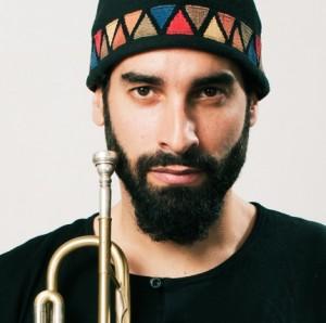 Julian Sánchez