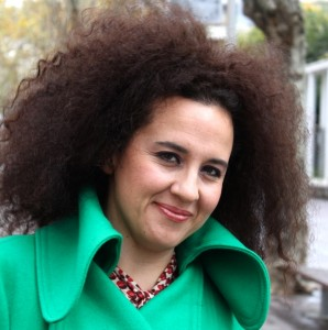 Celia Mur