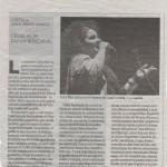 Ideal de Granada, 25/11/2012