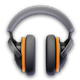 google-music-beta-icon-pq