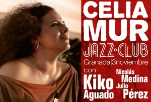 Cartel Jazz Club