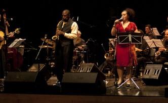 Big Band de Granada_2