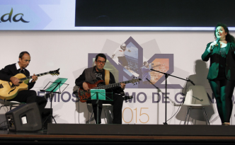 Premios-Diputacion-Turismo-Granada-AlexCamara-28