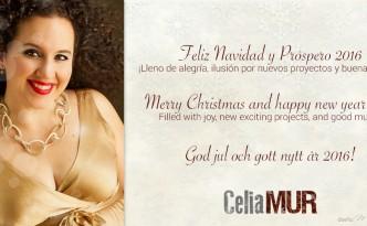 Clases Celia Mur