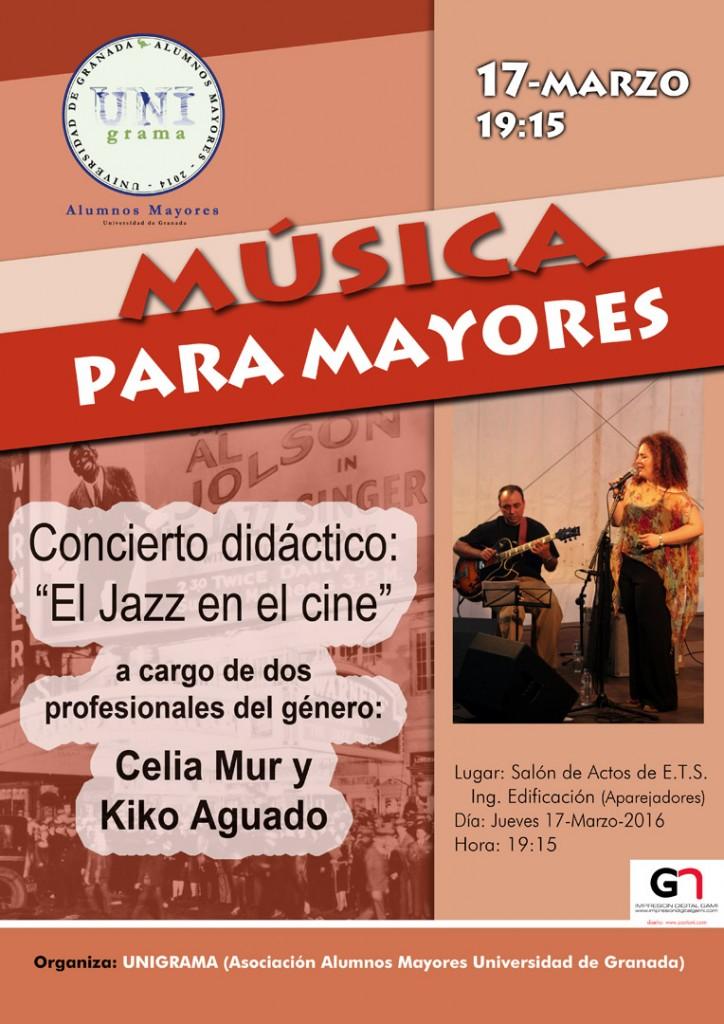 2016-03-MÚSICAparaMAYORES-JazzEnElCine