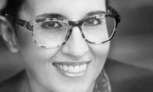 Celia Mur 2018   Fotografia: Macarena Roca