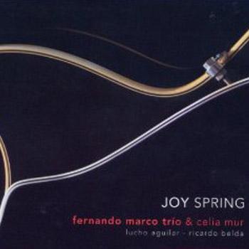 Joy Spring