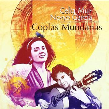 Coplas Mundanas